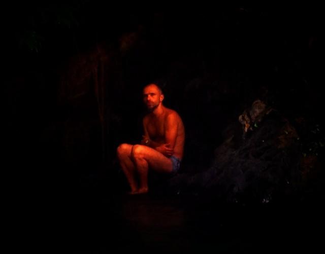 Водопады Яна 04