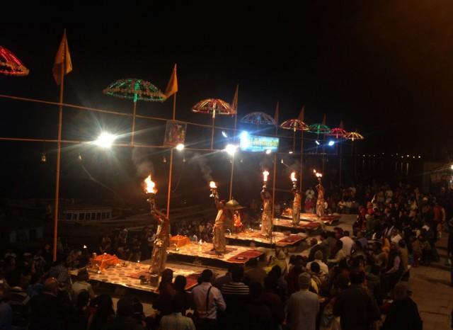 Varanasi 17