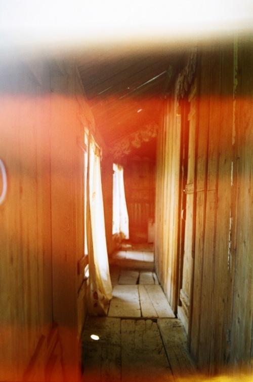 srinagar, houseboat i stay