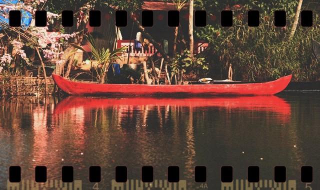 лодка.которая нравится всем...и мне