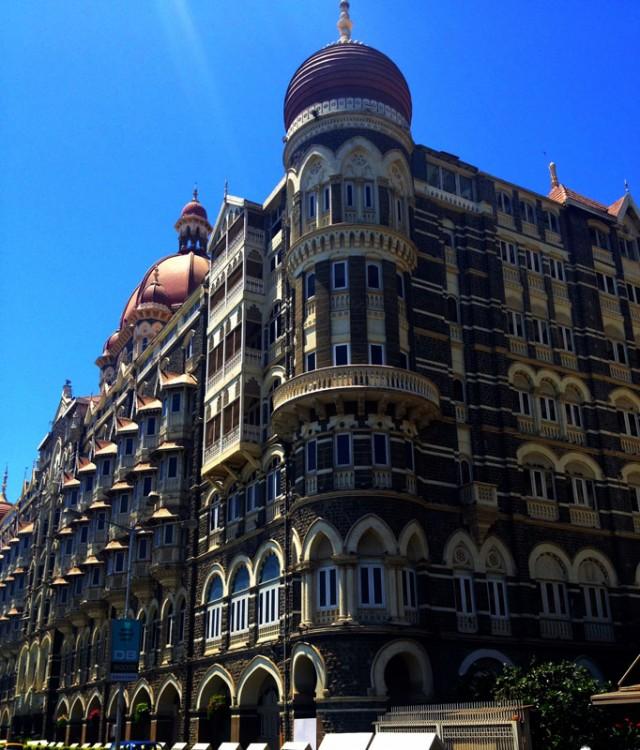 Мумбаи 06