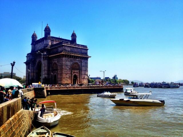 Мумбаи 09
