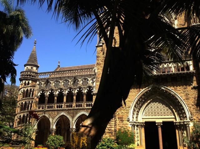 Мумбаи 38