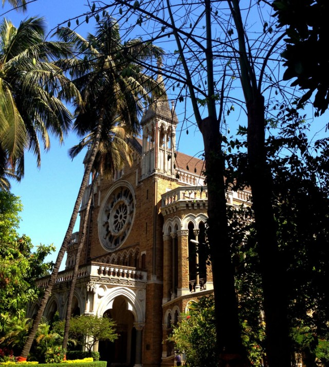 Мумбаи 39