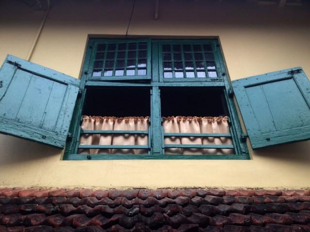 Кочи, Керала. 12