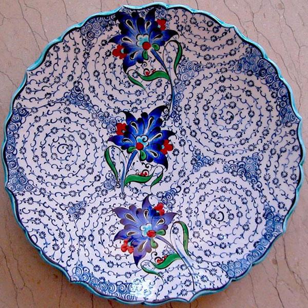 Знаменитая керамика