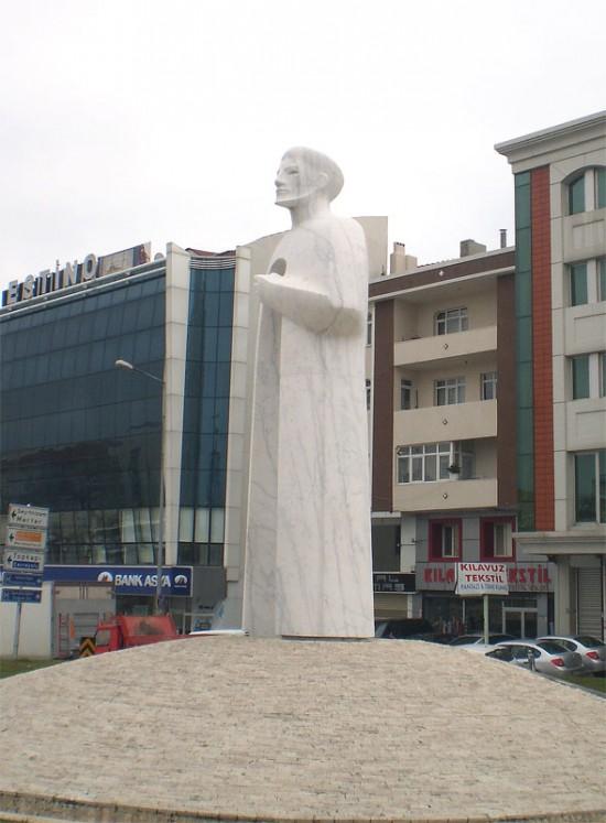 Ориентир)))