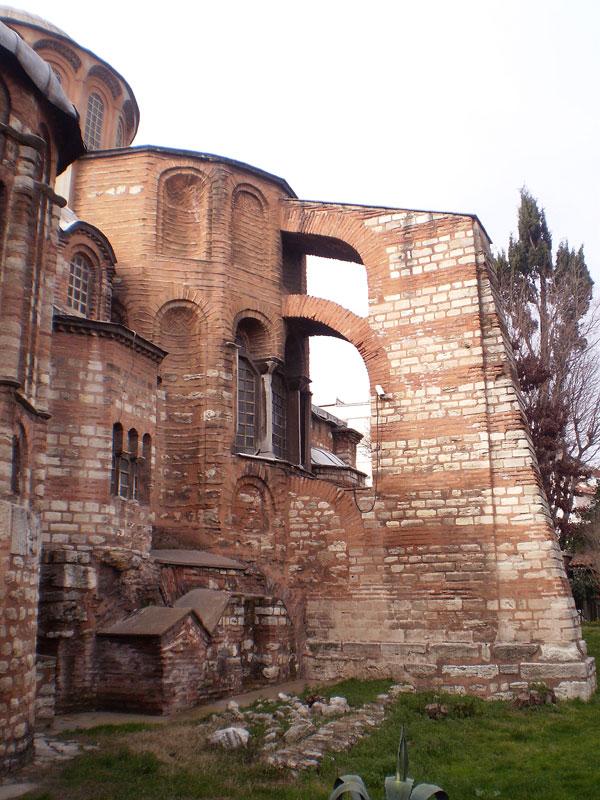 Музей Карие