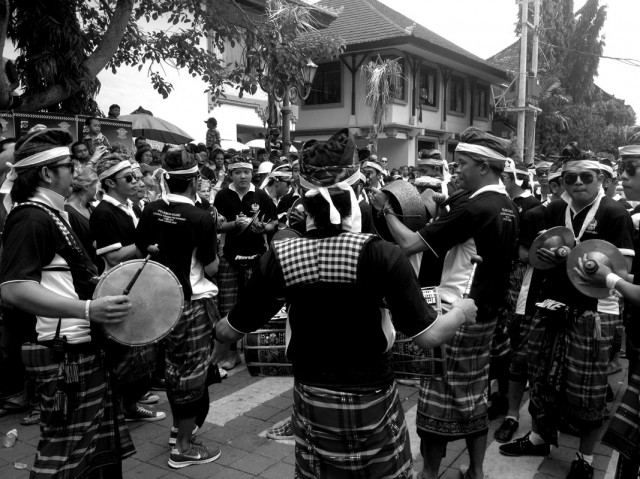 Royal Cremation 02
