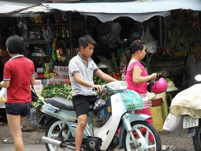 На Фам-Нгу-Лао