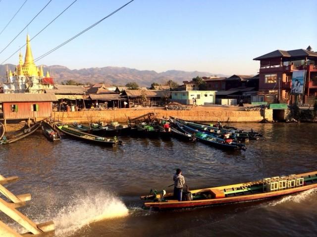 Ньяунгшве 9