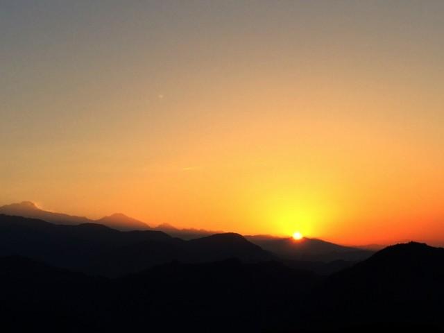 Pokhara 1