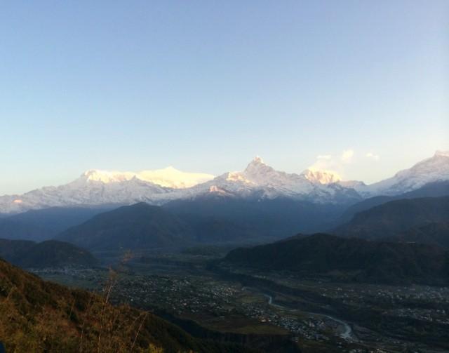 Pokhara 3