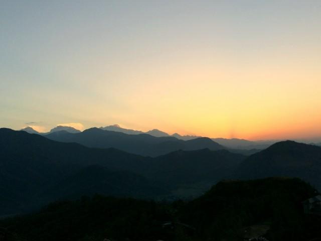 Pokhara 5