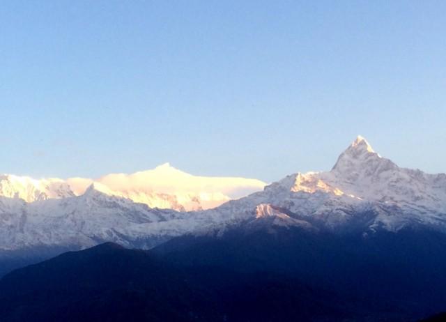 Pokhara 6