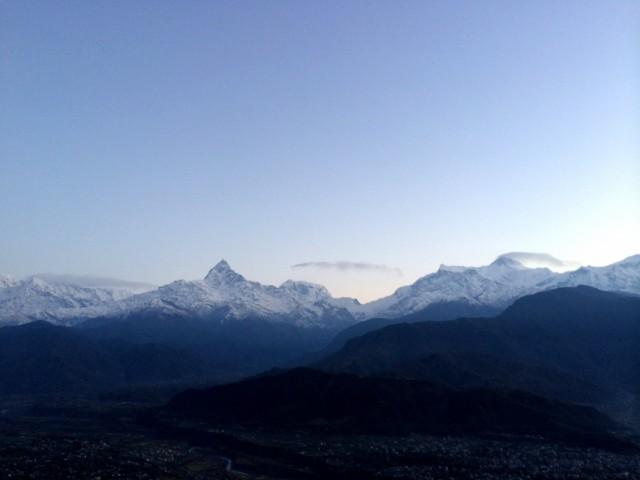 Pokhara 7