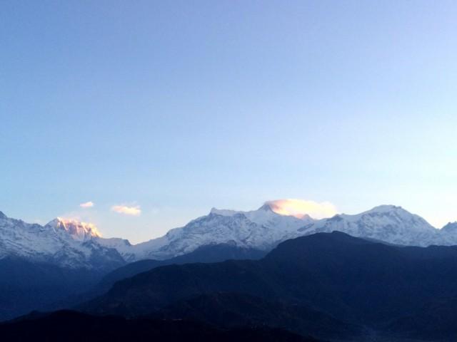 Pokhara 8