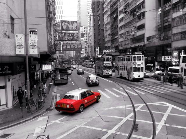Путешествие на трамвае 4