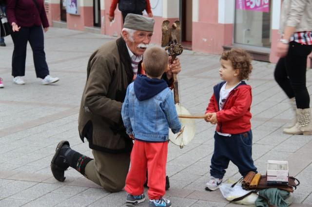Дедушко