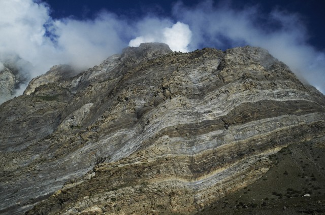 Гималаи 2
