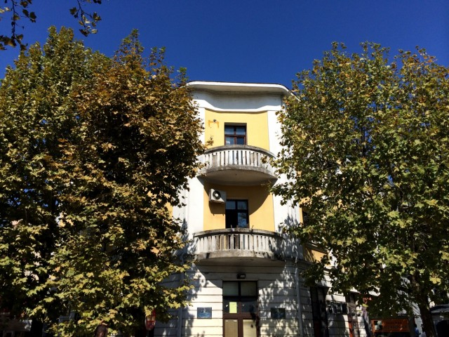 Podgorica 5