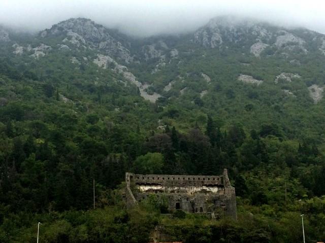 Perast. Montenegro 04