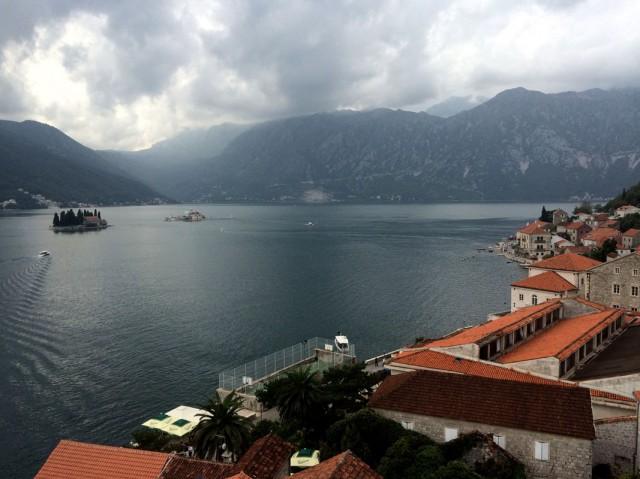 Perast. Montenegro 05