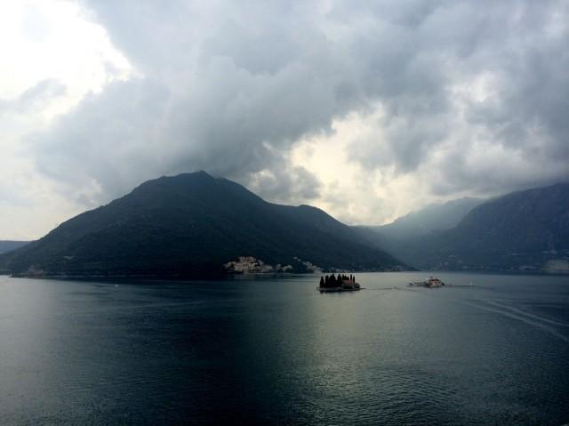 Perast. Montenegro 06