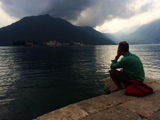 Perast. Montenegro 14