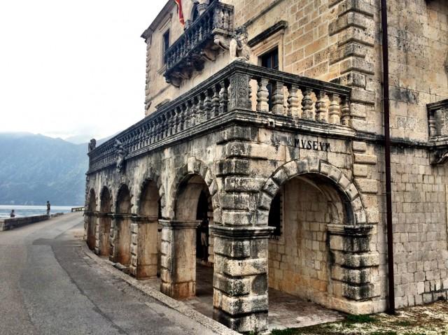 Perast. Montenegro 15