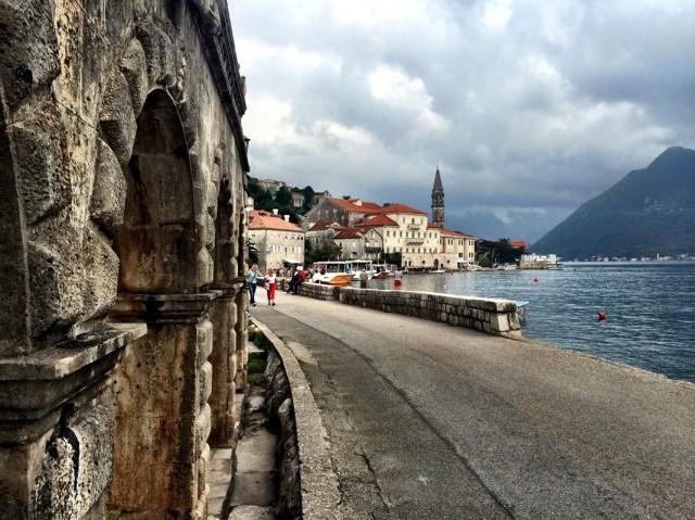 Perast. Montenegro 16