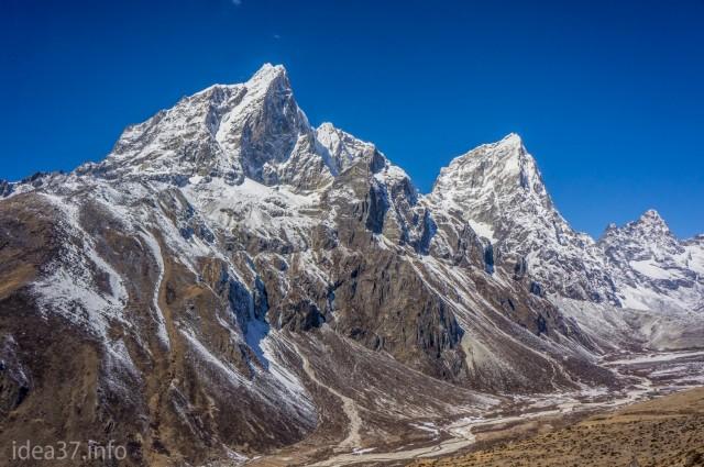 Планета Непал