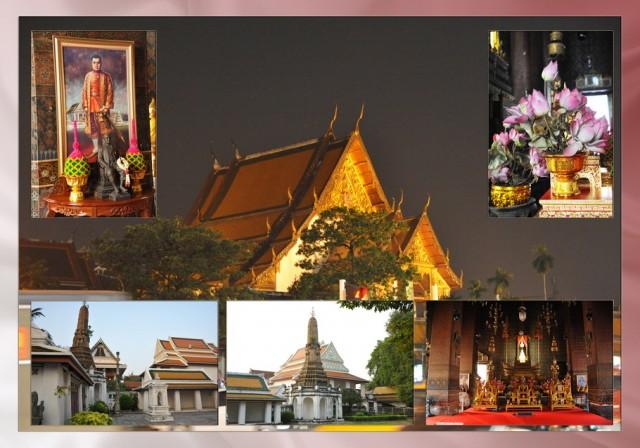 Таиланд-2014