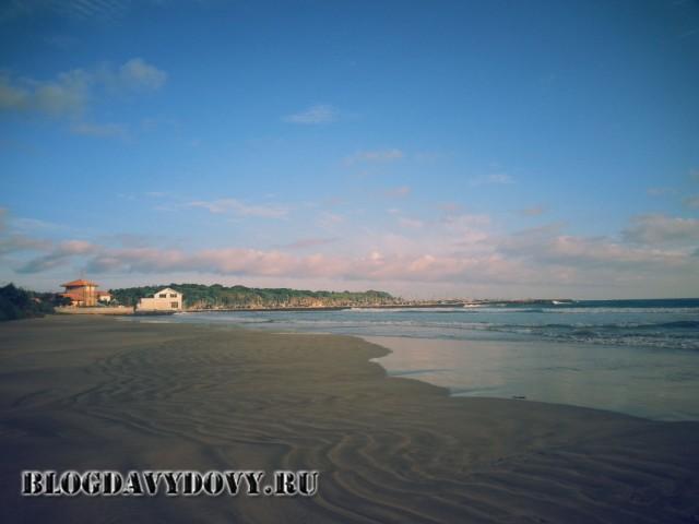 Пляж Кудавелла, Kudawella(Kudawella Beach, Kudawella