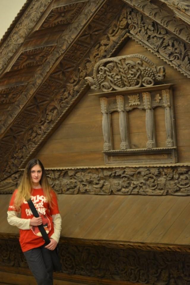 Русский музей 2