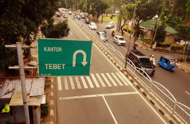 Путь в Тебет