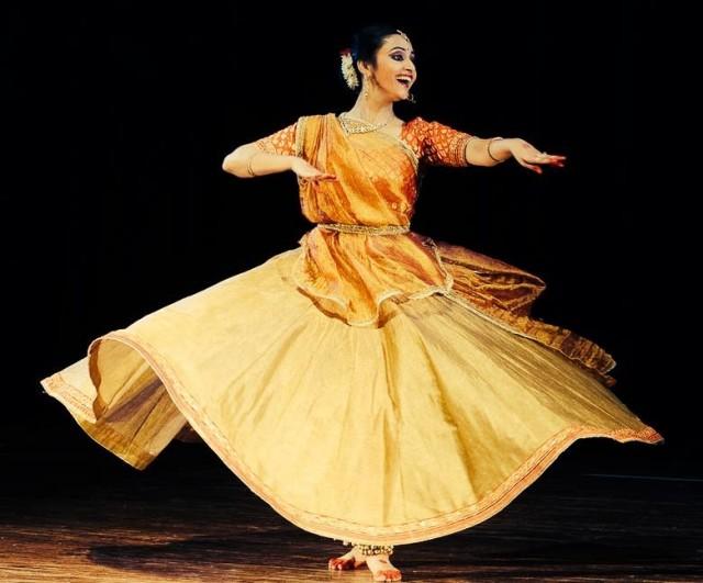 Neeti Jain