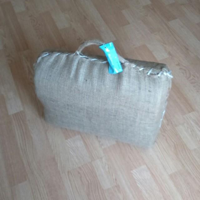 Ковёр-чемодан