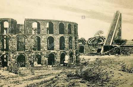 Фото начала 1900х