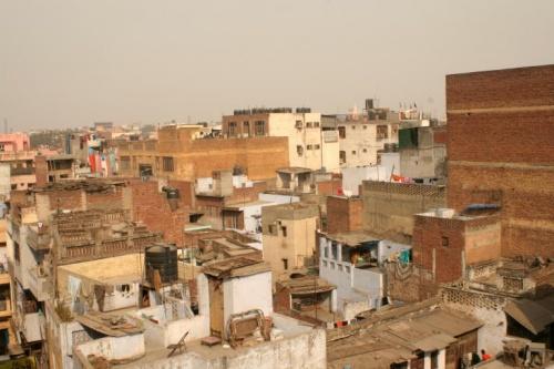 наш квартал,вид сверху:)