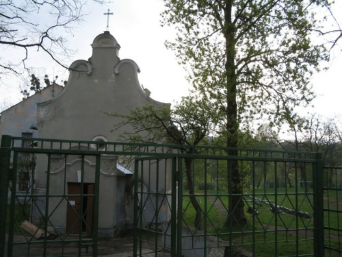 Монастырь-Пионерлагерь-Монастырь. Инкарнации...