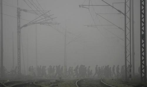 Reuters Pictures