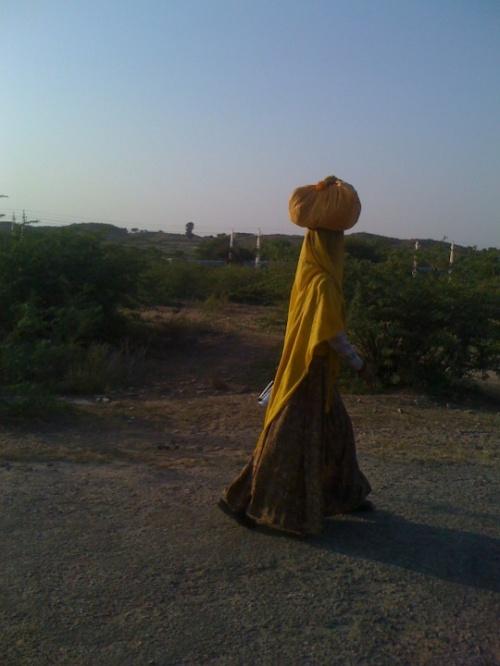 Раджастан