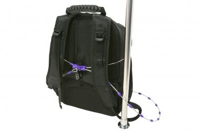 Тросик для рюкзака