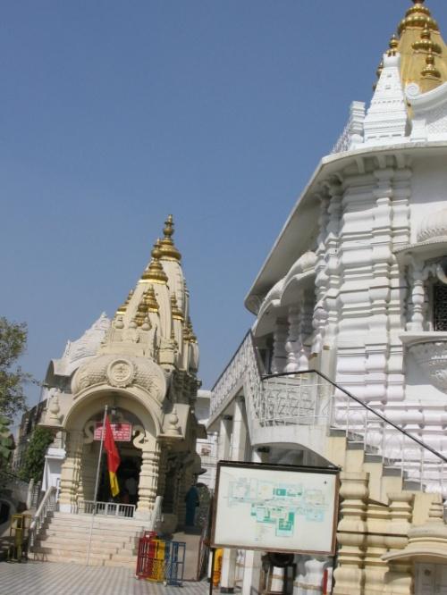 Чатарпур
