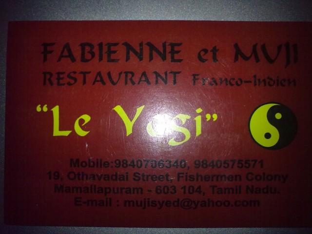 очень вкусно кормят и атмосфера чудесная!очень советую посетить!