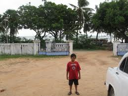 Rameshvaram Guest House