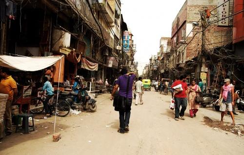 Main Bazaar New Look 1