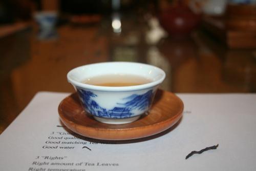 напиток всех времен и народов - чай!!!