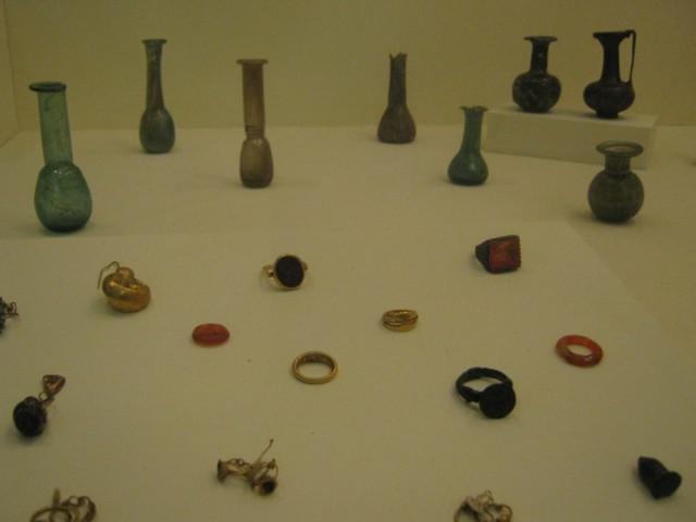 музей Эрзурума